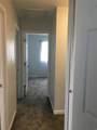 3018 Lyme Street - Photo 15