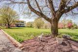 9140 Forest Drive - Photo 4