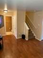 390 Montclair Tower Drive - Photo 22