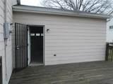 10683 Foxpath Drive - Photo 18