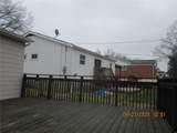 10683 Foxpath Drive - Photo 19