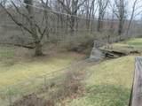 10683 Foxpath Drive - Photo 21