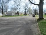 10683 Foxpath Drive - Photo 23