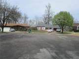 10683 Foxpath Drive - Photo 24