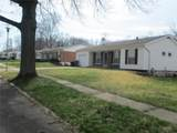 10683 Foxpath Drive - Photo 25