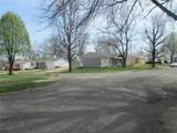 10683 Foxpath Drive - Photo 26