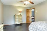 17892 Suzanne Ridge Drive - Photo 44