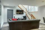17892 Suzanne Ridge Drive - Photo 45