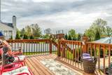 17892 Suzanne Ridge Drive - Photo 49