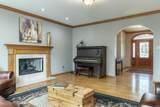17892 Suzanne Ridge Drive - Photo 9