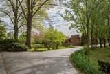2611 Striegel Road - Photo 4