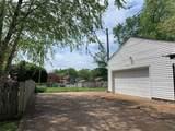 5346 Magnolia Avenue - Photo 22