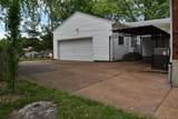 5346 Magnolia Avenue - Photo 24