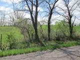 130 White Wildlife Road - Photo 1