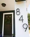 849 Atalanta Avenue - Photo 4
