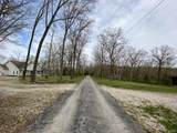8400 Logans Run - Photo 7