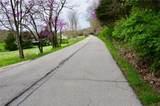 3326 Whitsetts Fork Road - Photo 2