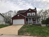 7732 Locust Drive - Photo 1