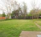 939 Erskine Avenue - Photo 30