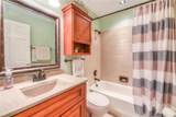 3949 Regalway Drive - Photo 10