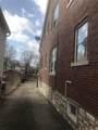 4444 Tholozan Avenue - Photo 3