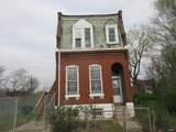 4337 De Soto Avenue - Photo 1