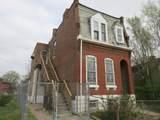 4337 De Soto Avenue - Photo 2