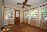 5842 Delor Street - Photo 12