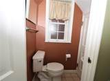 5842 Delor Street - Photo 13