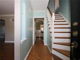 5842 Delor Street - Photo 2