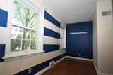 5842 Delor Street - Photo 21