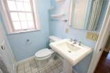 5842 Delor Street - Photo 23