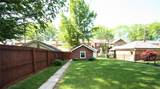 5842 Delor Street - Photo 24