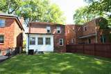 5842 Delor Street - Photo 26