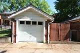 5842 Delor Street - Photo 27