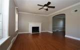 5842 Delor Street - Photo 3