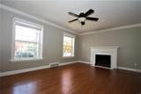 5842 Delor Street - Photo 4