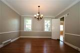 5842 Delor Street - Photo 7