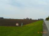 0 County Rd 1100 - Photo 1