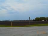 0 County Rd 1100 - Photo 4