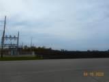 0 County Rd 1100 - Photo 6