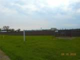 0 County Rd 1100 - Photo 7