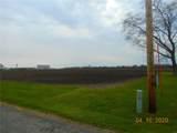 0 County Rd 1100 - Photo 8
