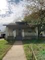 913 Ranney Avenue - Photo 1