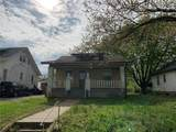 913 Ranney Avenue - Photo 2