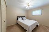 609 Vickie Lane - Photo 11