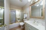 609 Vickie Lane - Photo 13
