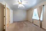 609 Vickie Lane - Photo 14