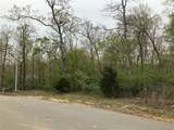 0 Timberlake Trails - Photo 1