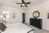 2600 Winding Valley Drive - Photo 19